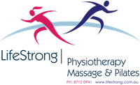 LifeStrong | Physiotherapy, Massage & Pilates